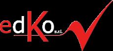 cropped-Edko-logo.png